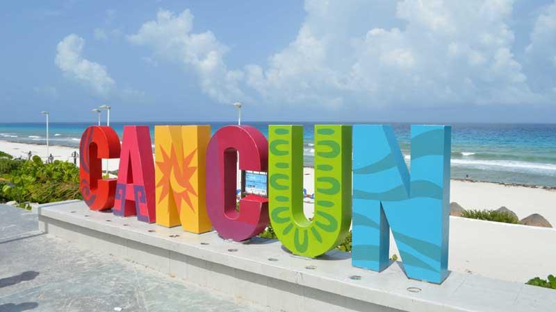 Resultado de imagem para cancun