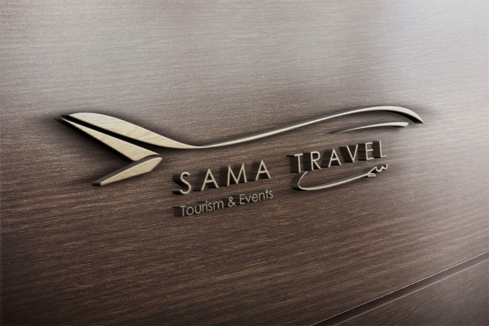 sama-travel-portugal