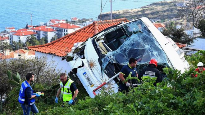 accidente-ilha-madeira