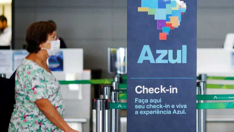 azul-aerolinea-check-in