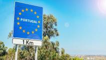 portugal-union-europea