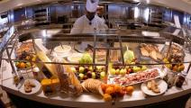 RoyalCaribbean-Buffet